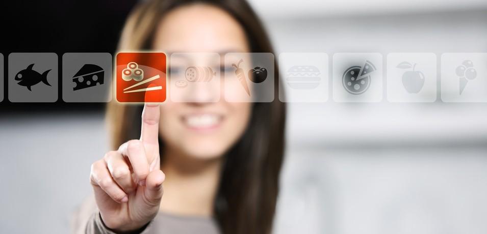 Virtual Food