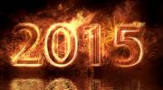Skærmbillede 2014-12-12 kl. 13.57.03